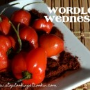 WW - chilis
