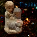 Traditions - Ornaments
