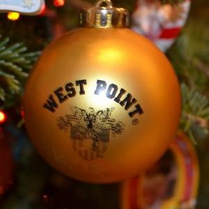 West Point » Stop Lookin'. Get Cookin'.