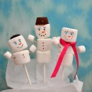 Snow Family