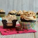 PB Cupcakes square