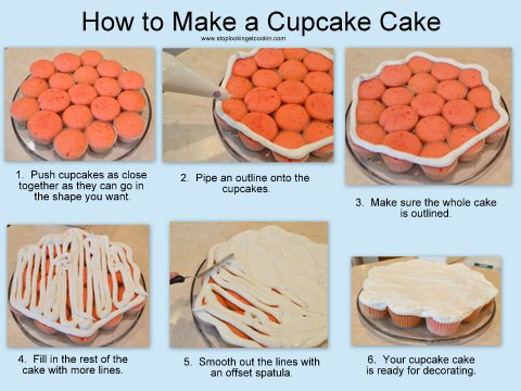 how to print on cake