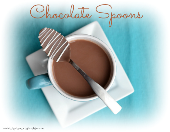 Chocolatespoons3