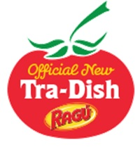 #NewTraDish