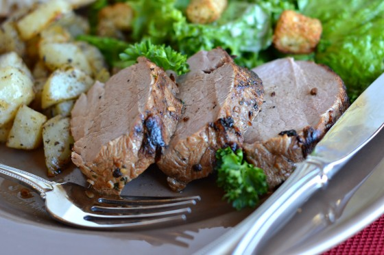 pork tenderloin3